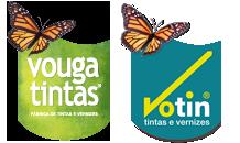 Vougatintas – FR